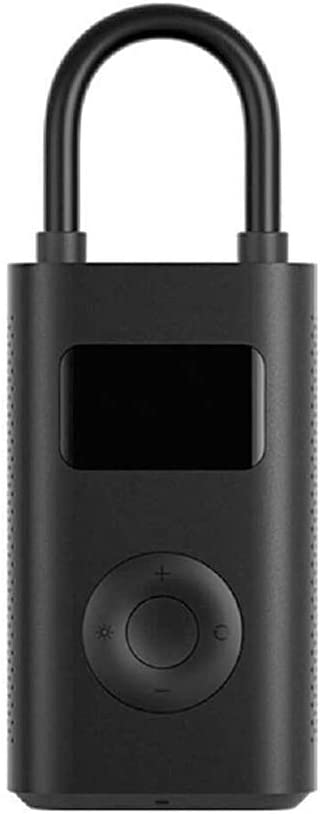 Xiaomi Air Inflator Portable Electric Air Compressor