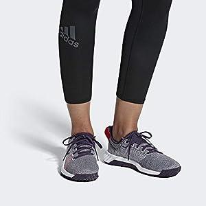 Adidas Solar LT TRAINER W, Women's