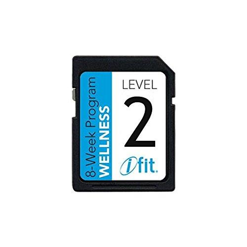 ifit-wellness-8-week-program-sd-card-level-2