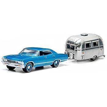 Chevrolet impala 1967 price us