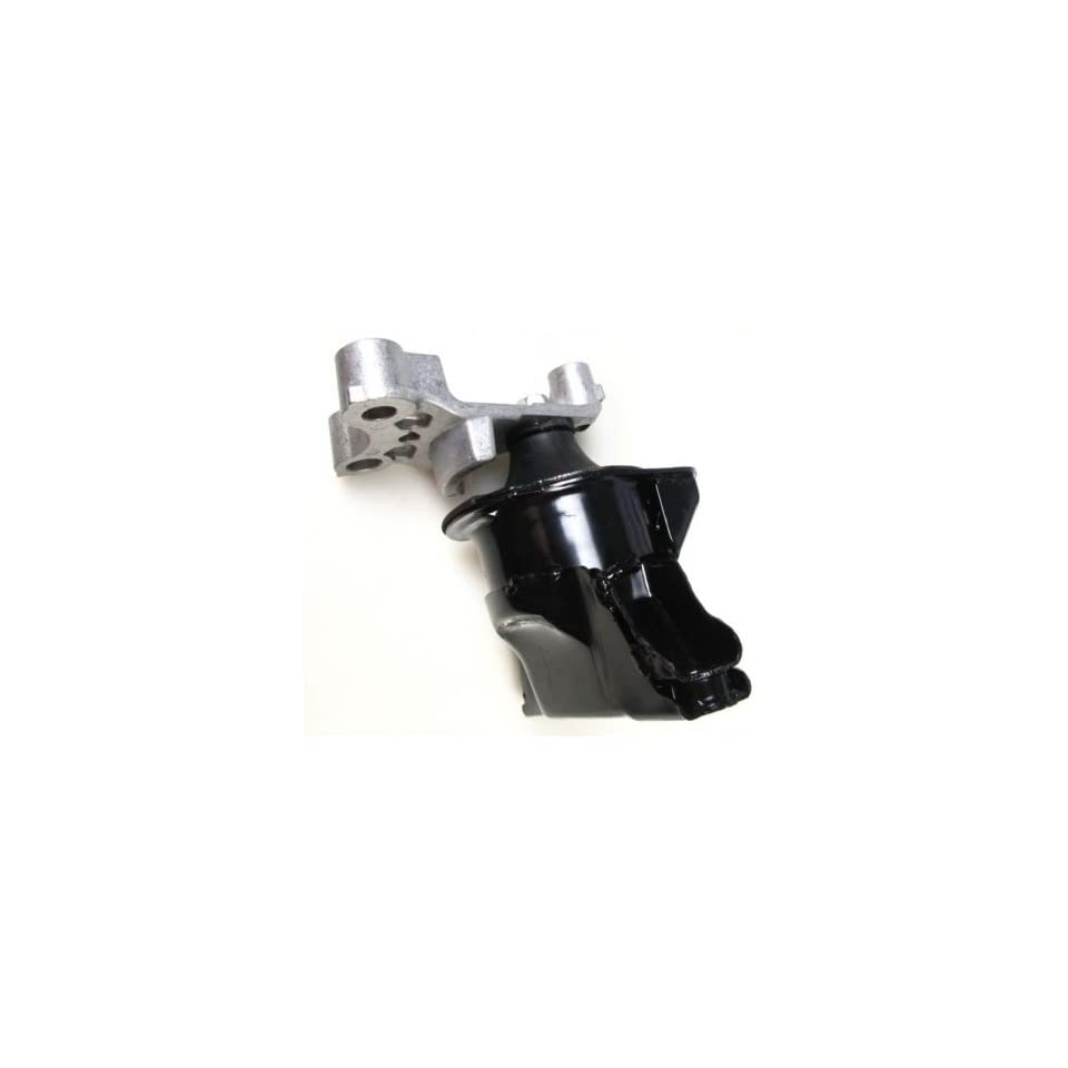 #4530 50820SNA033 Honda Front Right Engine Motor Mount Civic 1.8L