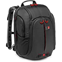Manfrotto MB PL-MTP-120 Backpack (Black)