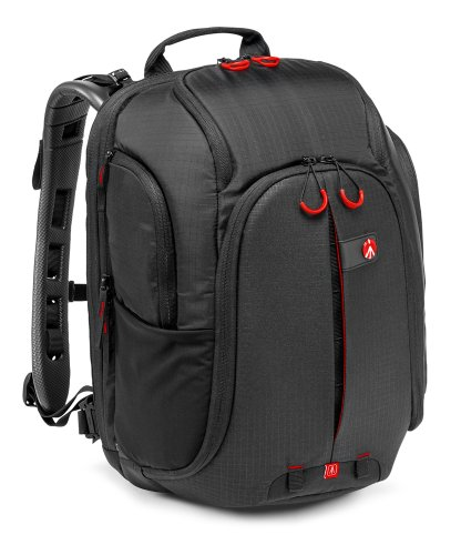 manfrotto-mb-pl-mtp-120-backpack-black