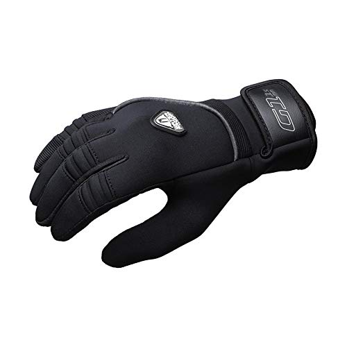 Waterproof G1 1.5mm Tropic Gloves, Large by Waterproof