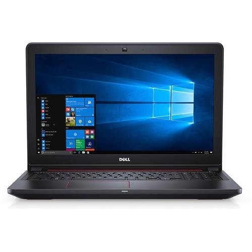 Dell Inspiron i5577-5328BLK-PUS Review (Last Update – 12 hours ago)