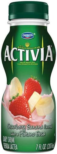 activia-strawberry-banana-drink-7-fluid-ounce-12-per-case