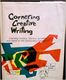 creative writing games elementary I always tell students that there are no set rules for writing and they can write whatever they like creative writing should be fun, playing games is good way to help develop story ideas perhaps one of the reasons children can be reluctant to write creatively is they are insecure about their spellings, grammatical or structural.