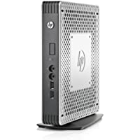 HP B8D11AT Thin Client - AMD G-Series T56N 1.65 GHz B8D11AT#ABA