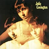 Covington,Julie (+Bonus)