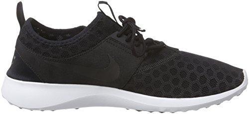 Nike Juvenate (747108-001)
