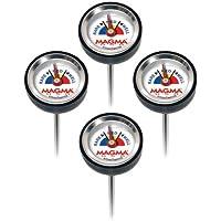 MAGMA Magma Gourmet Steak-O-Meters - 4 Pack / A10-276 /