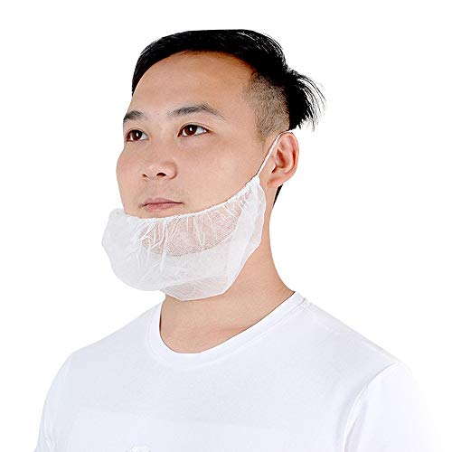 OKEKON Economical Disposable Lightweight Breathable product image