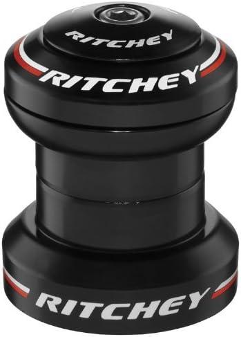 Ritchey Ara/ña para Bicicletas