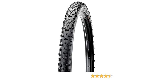 Maxxis Forekaster EXO/TR Tire - 29in