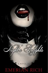 Night's Knights