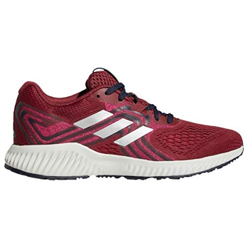 (アディダス) adidas レディース ランニング?ウォーキング シューズ?靴 Aerobounce 2 [並行輸入品]