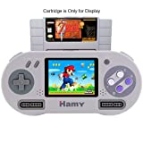 Handheld Game Consoles - Best Reviews Guide
