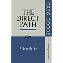 The Direct Path: A User Guide