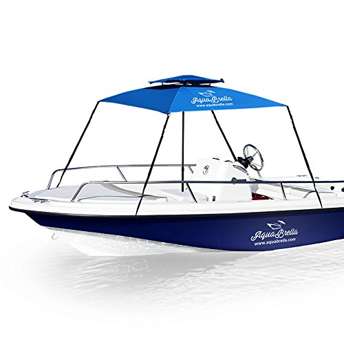 Highest Rated Boat Covers