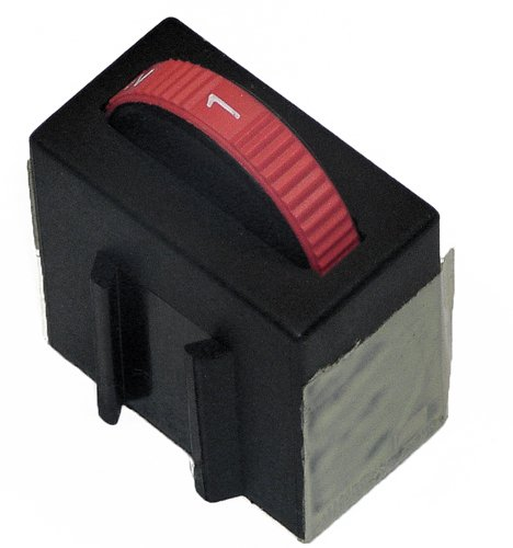 Porter Cable 7335/7336 Sander Replacement VARIABLE SWITCH...