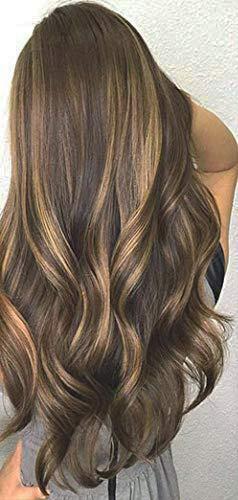 Extension cheveux keratine marseille