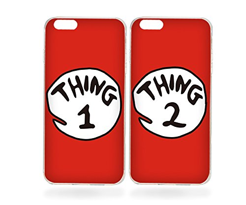 iphone 6 cases and covers red