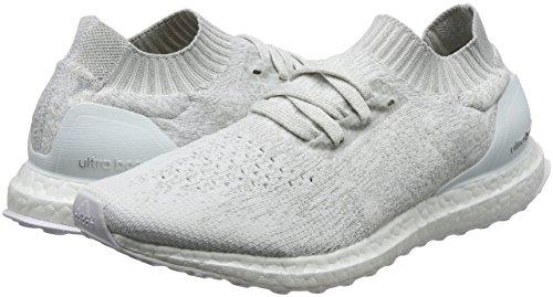 ftwbla Couleurs Uncaged Hommes De Ultraboost Ftwbla Chaussures Adidas Balcri Pour Diverses Course 18xz45wg
