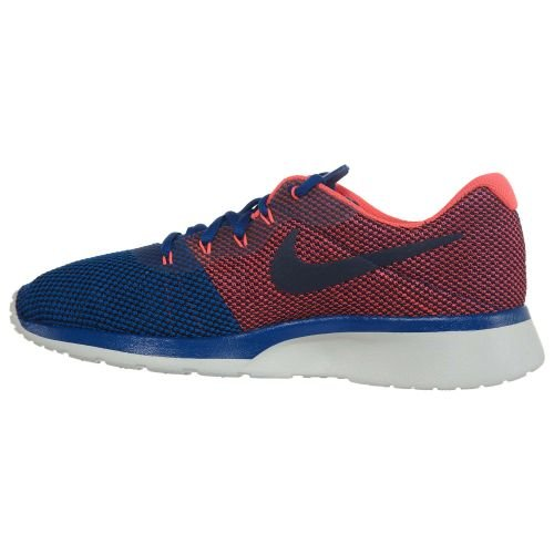 Bone 10 Femme Cm Stretch Rival Short Red Blue light Nike Pour Mehrfarbig solar gym wgF6O1q