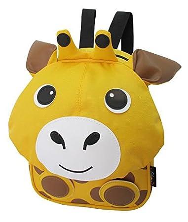 Los niños animales del muchacho / de la muchacha del niño mochila mochila bolsa original certificada Kidland 1-4 años (dinosaurio): Amazon.es: Juguetes y ...