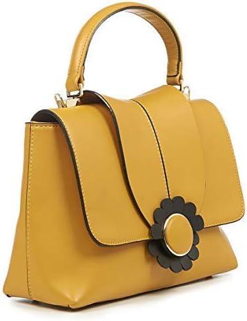 1960s Style Dresses, Clothing, Shoes UK Banned Apparel Bellis Vintage Retro 50s Flower Womens Shoulder Handbag £42.00 AT vintagedancer.com