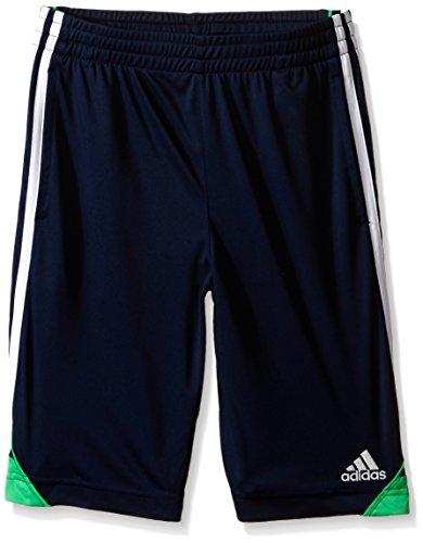 adidas Boys 3G Speed Short