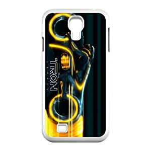tron legacy 2 Samsung Galaxy S4 9500 Cell Phone Case White Special Tribute p6xr_3488506