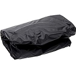 Other Bbq Tools Bbq Garden Patio Waterproof Protective Tarpaulin Covers Anti Dust Solar Gas Barbecue Grill Temperature Charcoal Kids Tray Umbrella Sale Hose Oven Utensils Automatic Do