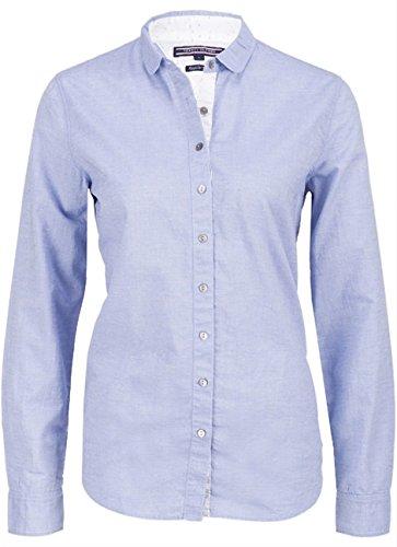 Tommy Hilfiger - Camisas - para mujer