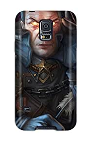 Jennifer Guelzow's Shop Hot Brand New S5 Defender Case For Galaxy (allods Online)