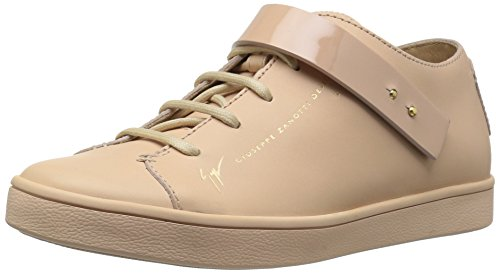 Giuseppe-Zanotti-Womens-Rs7038-Walking-Shoe