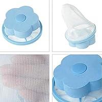 2019 Cápsulas portátiles de perlas de gel para lavado de ropa ...