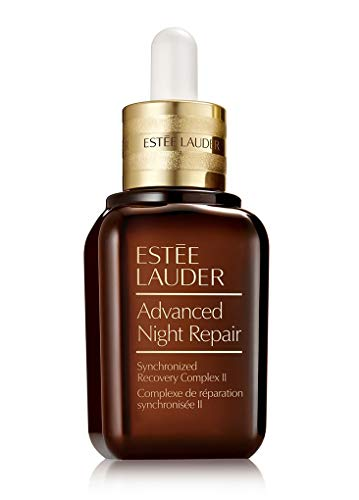 Estee Lauder Estee advanced night repair synchronized recovery complex ii for all skin type, 1.7 Ounce