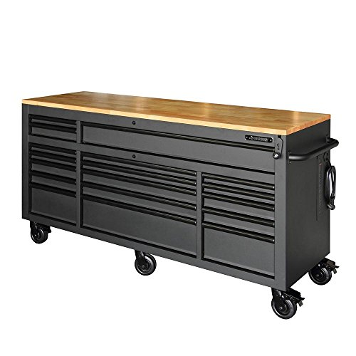 Top 10 Workbench With Drawers Of 2019 No Place Called Home