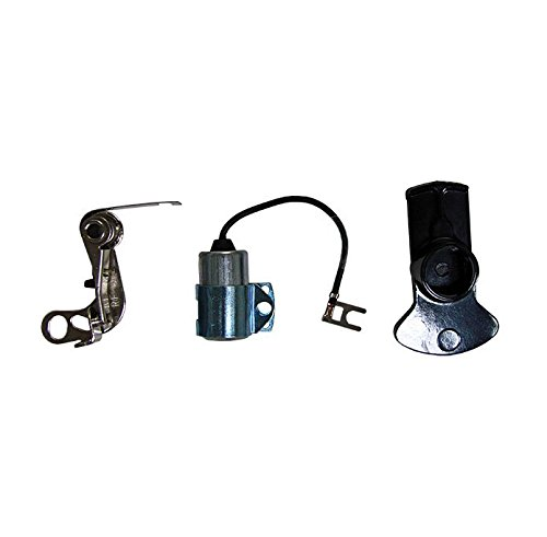 Massey Harris Pony Tractor Parts - R1939 - Tractor Distributor Tune Up Kit for Tractors with an Autolite or Prestolite Distributor