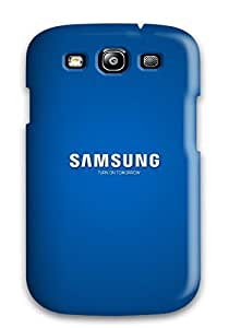 Galaxy Cover Case - IoQEGYs7019yZXyS (compatible With Galaxy S3)