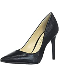 Women's Praylee Pump