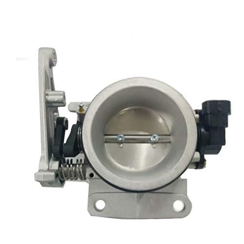 Throttle position sensor 7700102870 7700875435 1161192787R: