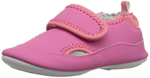 robeez-wendy-hard-sole-mini-shoe-infant-azalea-3-6-months-m-us