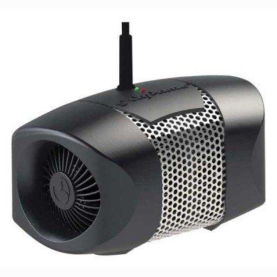 CAFRAMO PALI TC 400W 120VAC ENGINE COMPARTMENT HEATER >> Premium Package