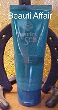 BeautiControl Luxuries of the Sea Instant Comfort Gel