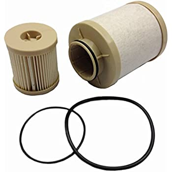 amazon com lisle 14500 35 36mm low profile fuel filter socket 7.3 Powerstroke Fuel Filter Housing ford 6 0l 2003 2007 updated 4616 diesel fuel filter pack includes lower lifter pump filter and upper fuel bowl filter adt 60 fd 4616 ford f250 f350 f450