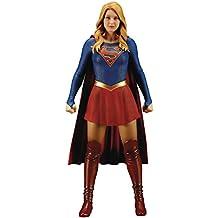 Kotobukiya TV Series: Supergirl Artfx+ Statue