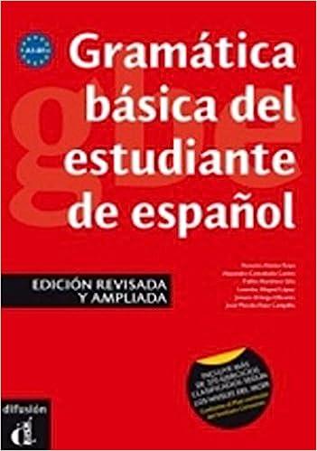 Site- ul spaniol Dating gratuit