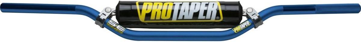 SX Race Handlebar Blue ProTaper SE Bar